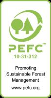 CFP-pefc-logo-EN