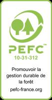 CFP-pefc-logo-FR