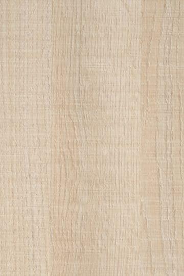 fournisseur de panneaux bois