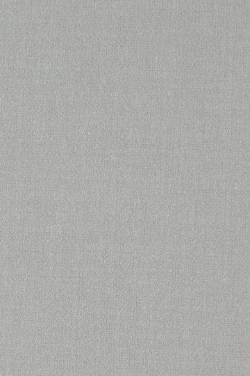 GRIS-EIFFEL-116151.jpg